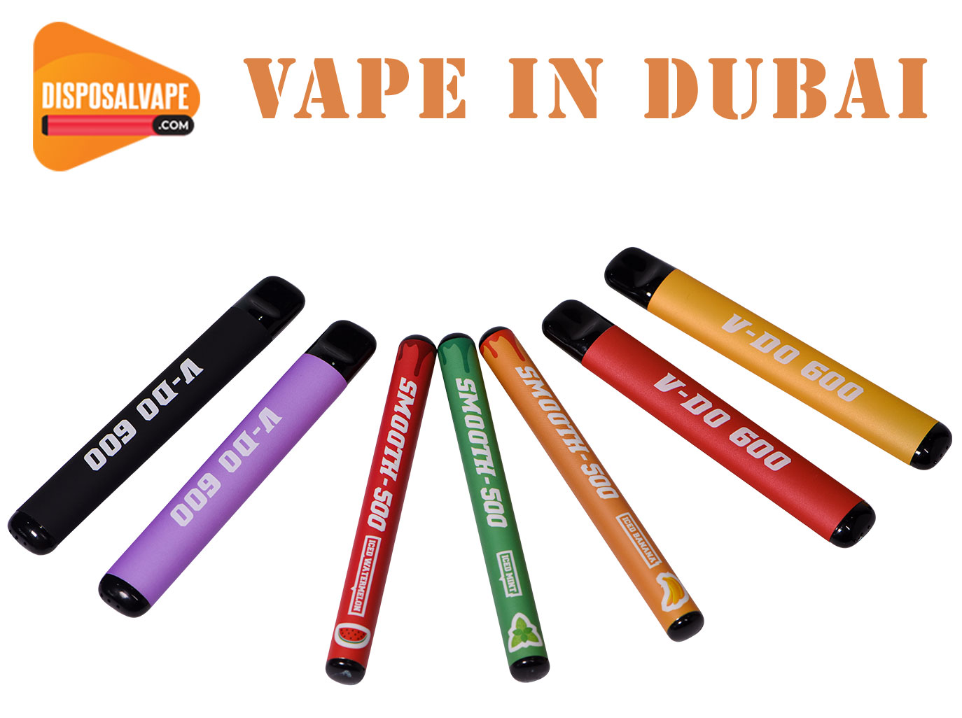 Disposable vape pens for beginners