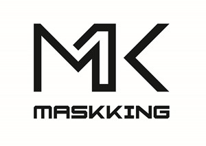 Maskking Disposable Pods