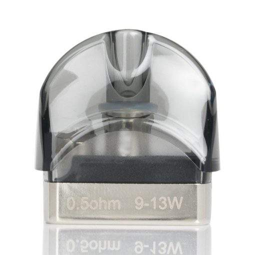 Joyetech Teros One Pod Cartridge